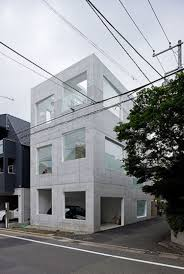 100 Sou Fujimoto House Na H Architects ArchDaily