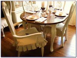 Rubber Furniture Pads For Wood Floors by Rubber Furniture Pads For Hardwood Floors Flooring Home