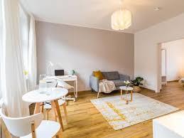 2 schlafzimmer apartment mieten schönebeck apartments zur