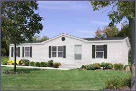 100 Inexpensive Modern Homes Affordable Modular And Affordable Modular