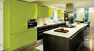 Image Of Cheap Kitchen Decor