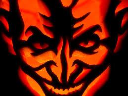Creepy Clown Pumpkin Stencils by The World U0027s Best Photos Of Joker And Pumpkin Flickr Hive Mind