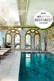 Gallaher Flooring Las Vegas by 89 Best Award Winning Hotels Images On Pinterest Best Of The