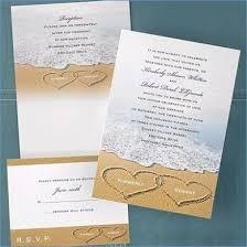 Wedding Invitation Wording for Destination Wedding gasteropodica
