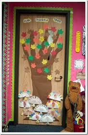 46 best classroom door ideas images on pinterest classroom