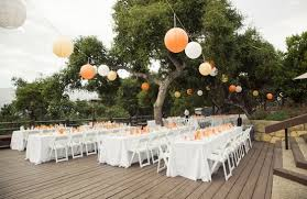 Chic Outdoor Wedding Decoration Ideas DIY Simple On Decorations With Diy