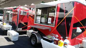 100 Concession Truck Devil Dawgs S Inc Home