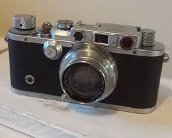 leica drp ernst leitz wetzlar no 298025 w original lens