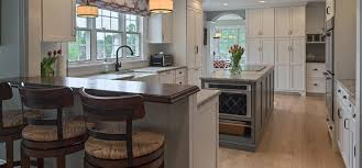 Just Cabinets And More Scranton Pa by Butcher Block Countertops Custom Wood Pa Ny Md