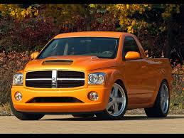 2005 Dodge Durango Dude Concept Review - Top Speed 2018 New Dodge Durango Truck 4dr Suv Rwd Rt At Landers Chrysler Diy Dodge Durango Bumper 2014 Move The Evolution Of The 2015 Used 2000 Parts Cars Trucks Pick N Save Srt Pickup Fills Ram Srt10sized Hole In Our Heart Pin By World Auto On My Wallpaper Collection Pinterest Durango Review Notes Interior Luxury For Three Rows Roadreview20dodgedurangobytimesterdahl21600x1103 2017 Sxt Come With More Features Lifted 1999 4x4 For Sale 35529a And Sema Debut Shaker Official Blog