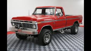 1973 FORD F-250 - YouTube 31979 Ford Truck Wiring Diagrams Schematics Fordificationnet 1973 By Camburg Autos Pinterest Trucks Trucks Fseries A Brief History Autonxt Ranger Aftershave Cool Stuff Fordtruckscom Flashback F10039s New Arrivals Of Whole Trucksparts Or F100 Pickup G169 Kissimmee 2015 F250 For Sale Near Cadillac Michigan 49601 Classics On Motor Company Timeline Fordcom 1979 For Sale Craigslist 2019 20 Top Car Models 44 By Owner At Private Party Cars Where