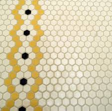 Regrouting Bathroom Tiles Video by Best 25 Yellow Tile Ideas On Pinterest Yellow Washing Room