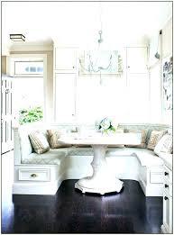Booth Dining Room Sets Kitchen Set For Sale Corner Style