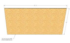 Ana White Headboard Plans by Ana White King Size Framed Upholstered Headboard Diy Projects