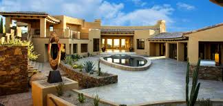 100 Modern Homes Arizona Unique Architecture And Backyard Design In This Beautiful