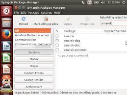 Install Lamp Ubuntu 1404 Desktop by The Perfect Desktop Ubuntu 14 04 Lts Trusty Tahr Page 3 Page 3