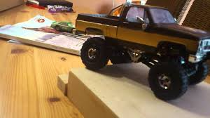 Losi Micro Crawler Fall Guy Gmc Truck Scale - YouTube Guy Slips In Mud Beside Truck Jukin Media My Kv10 1987 On The Way To Become A Fall Guy Truck Gm Square Guns Blazin 7th Spring Lone Star Nationals Autocross Results Fall Sells For 50k News Sunmercialcom Truckmp4 Youtube Strange Tales Nostalgic Childhood The Happy Die Cut And Leaves Right As Rain Daily Turismo 5k Kitt Meets Cobra 1963 Triumph Tr4 V8 Ertl Gmc Pickup Short Project Fall Guy Truck At Car Show 1152010 Sacramento Movers Two Men And A Will Be Present At 3 In Show Would F Flickr