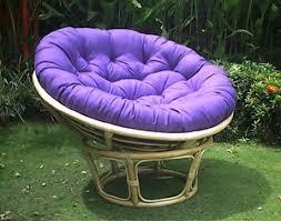 Papasan Chair Cushions Uk by Papasan Chair Best Papasan Chairs About Papasan Chairs