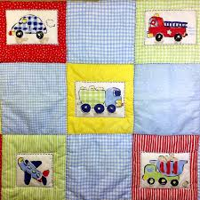 Circo Baby Quilt Boys Car Airplane Boat And 50 Similar Items Trains Airplanes Fire Trucks Toddler Boy Bedding 4pc Bed In A Bag Cstruction Boys Twin Fullqueen Blue Comforter Set Truck For Both Play And Sleep Wildkin Heroes 4 Piece Reviews Wayfair Amazoncom Dream Factory Ultra Soft Microfiber Sisi Crib Accsories Baby Canada Ideas Cribbage Board Blanket Fireman Single Quilt Set Boy Refighter Fire Truck Engine Natural Kids Images On X Firetruck Wonderful Sets Locoastshuttle