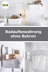 badhalterungen ohne bohren alles an der wand bad