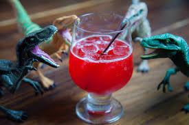 Ufo Pumpkin Beer Calories by Draughts U0026 Bottles The Cloak U0026 Blaster