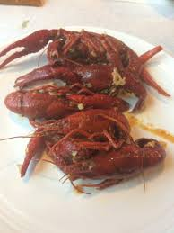 cuisine reno place to try crawfish picture of crawfish cuisine reno