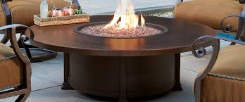 Northcape Patio Furniture Cabo by Fire Pits U0026 Heaters Patio Furniture The Patio Collection