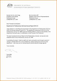 Incident Report format Letter Beautiful 9 Letter Transmittal