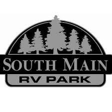 SouthMain RV Park Christian Based