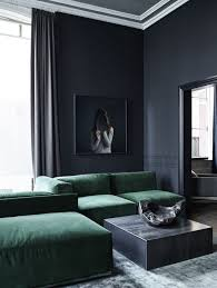 best 25 charcoal black ideas on pinterest color black charcoal