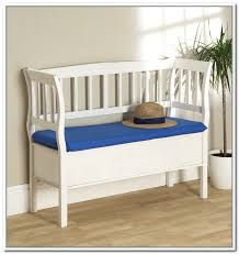bedroom awesome storage ideas wooden bench seat rustic with regard