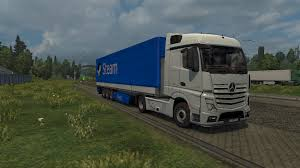 Steam | ETS 2 Mods