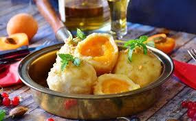 österreichische küche spezialitäten rezepte und hintergründe