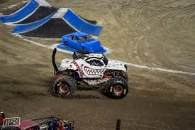 M81 Media: The Adventure Series Heads To Monster Jam In Orlando Florida Monster Jam On Fs1 Orlandos Camping World Stadium Axel Perez Blog Gresa El 20 De Enero Del 2018 A La Orlando Floridas Family Fun Stock Photos Images Alamy Monsterjam Tickets Sale For Show Ceseeorlandocom See Trucks Free Next Week In 2014 Citrus Bowl Fl Youtube Buy Tickets Tour Details Roared Into Gray Line Truck Through The Orange Groves Doomsday Wiki Fandom Powered By Wikia