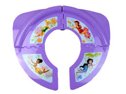 Mickey Mouse Potty Chair Amazon by Disney Fairies Travel Folding Potty Seat Baby N Toddler