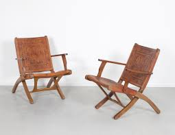 Leather Folding Chairs By Angel Pazmino For Muebles De ... Winsome Butterfly Folding Chair Frame Covers Target Clanbay Relax Rocking Leather Rubberwood Brown Amazoncom Alexzhyy Mulfunctional Music Vibration Baby Costa Rica High Back Pura Vida Design Set Eighteen Bamboo Style Chairs In Fine Jfk Custom White House Exact Copy Larry Arata Pinated Leather Chair Produced By Arte Sano 1960s Eisenhauer Dyed Foldable Details About Vintage Real Hide Sleeper Seat Lounge Replacement Sets