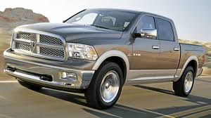 In Pictures: Canada's Top-selling Light Trucks Through March 2012 ... Graphic Decling Cars Rising Light Trucks In The United States American Honda Reports June Sales Increase Setting New Records For Ledglow 60 Tailgate Led Light Bar With White Reverse Lights Foton Trucks Warehouse Editorial Stock Image Of Engine Now Dominate Cadian Car Market The Star Best Pickup Toprated 2018 Edmunds Eicher Light Trucks Eicher Automotive 1959 Toyopet From Japan Cars Toyota Pinterest Fashionable Packard Fourth Series Model 443 Old Motor Tunland Truck 4x4 Spare Parts Accsories Hino 268 Medium Duty