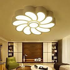 kreative sonnenblume le wohnzimmer le einfach modern