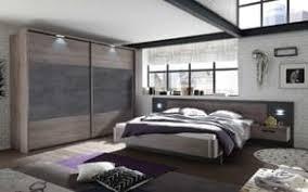 schlafzimmer holz günstig kaufen kaufland de