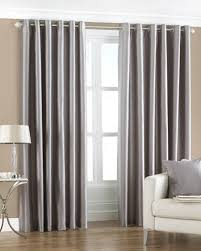 Living Room Curtain Ideas 2014 by Living Room Curtain Ideas Pinterest 2014 New Modern Curtain