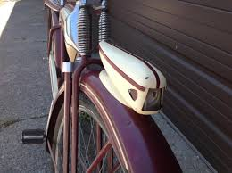 FOR SALE: 1948 / 49 Cream And Brick Red Monark Super Deluxe Tank ... Kickstandtop Ten Best Roadside And Barn Find Bikes Rideapart Bike Motorcycle Cover Belson Outdoors Benches For Sale From Mikey World Famous Bargain Cycle Rec Power Sport Parts Hiawatha Shawnee 20 Boys Daves Vintage Bicycles Kids Girls Shop Excellent Town Cyclery The Port Saint Lucie Florida Bicycle Sports Donald Duck Classic Antique Exchange Folding Accsories Labour Weekend Oct 2015 Youtube Burton Bits Shelby Safetbike