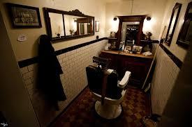Salon Decor Ideas Images by Barber Shop Interior Pictures Interior Design Hair Salon Hair