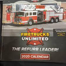 100 Fire Trucks Unlimited Trucks Truck Repair Shop Henderson Nevada