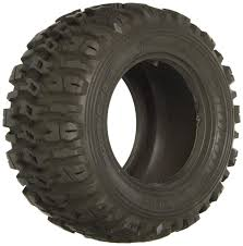 100 At Truck Tires Amazoncom PROLINE 1012100 Trencher T 2All Terrain Tire Toys