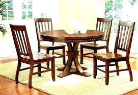 Kitchen Table Sets Ikea Chairs 4 Tall Set Small And Chair