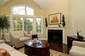 Popular Paint Colors For Living Rooms 2014 by Best Living Room Paint Colors U2014 Tedx Decors