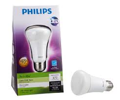 philips light bulbs customer service 28 images philips pl t