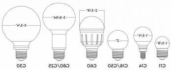 ceiling fan light bulb size 3840 astonbkk