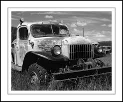 The World's Best Photos Of Fargo And Truck - Flickr Hive Mind 1937 Fargo Truck For Sale At Vicari Auctions Nocona Tx 2018 Buses Trucks Myn Transport Blog Fargo Truck Jim Friesen Photography Used Cars Lovely 1972 Print Pinterest Ingridblogmode 1955 Cadian Badging Of Dodge Truck By David E Toyota Tundra Tacoma Nd Dealer Corwin Vintage From 1947 Editorial Image Plymoth 600 Heavy Duty Grain Was A Ve Flickr Random 127 The Glimar Mans Upper Middle Petrol Head Gateway Chevrolet In Moorhead Mn Wahpeton North File1942 158005721jpg Wikimedia Commons Photo And Video Review Comments