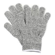 gant anti coupure cuisine cuisinez facilement avec nos accessoires be wellness ch